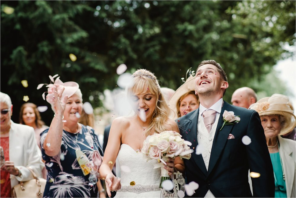 chateau_impney_wedding_ally_heidi_0055.jpg