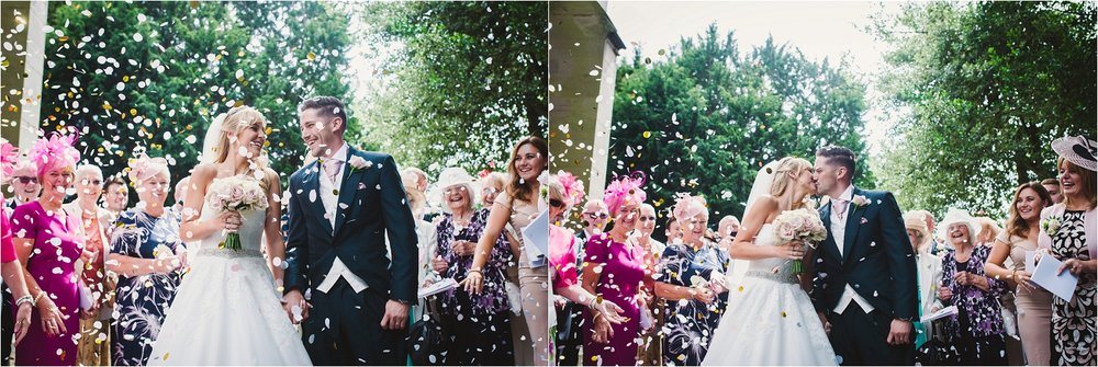 chateau_impney_wedding_ally_heidi_0054.jpg