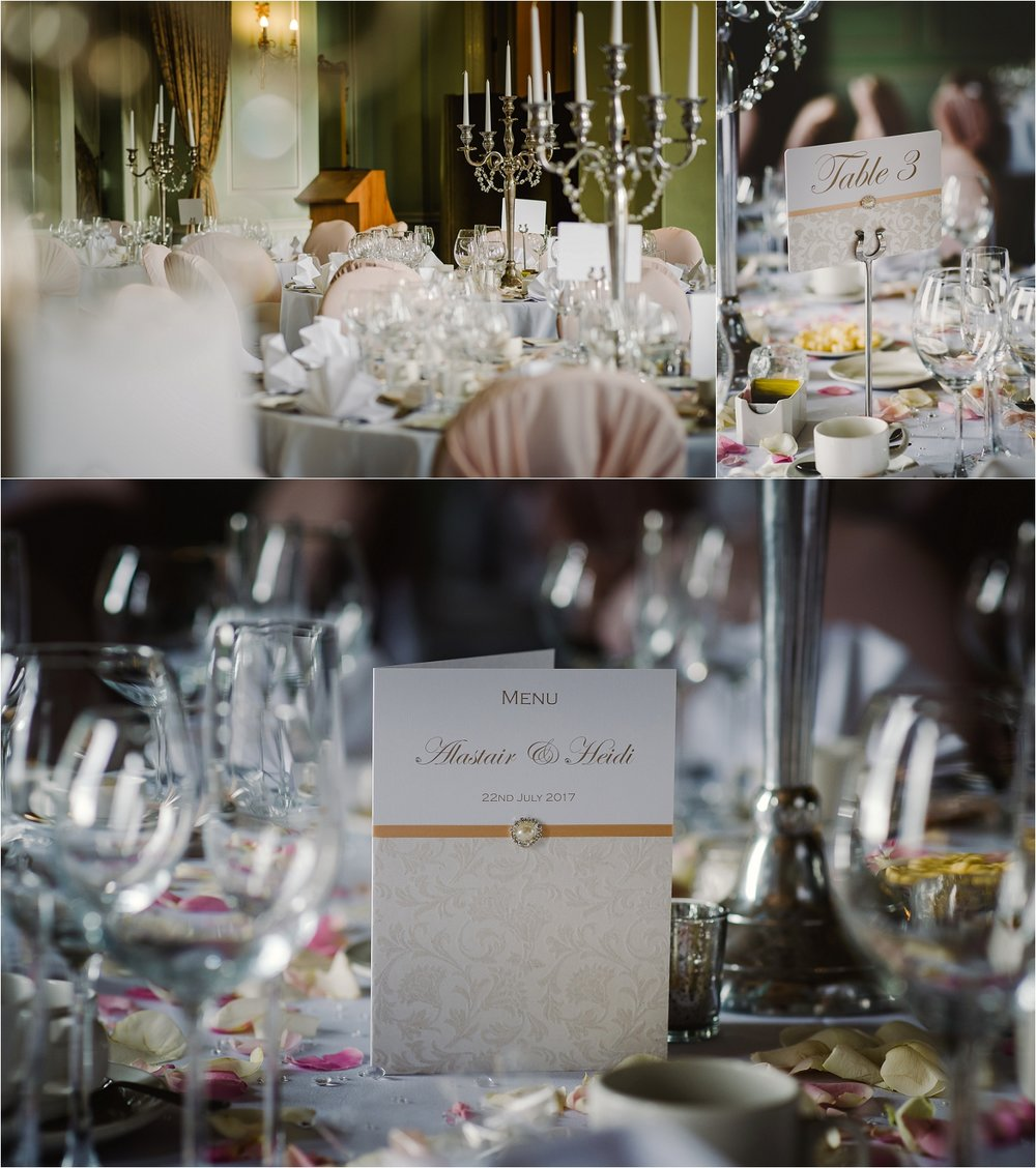 chateau_impney_wedding_ally_heidi_0062.jpg