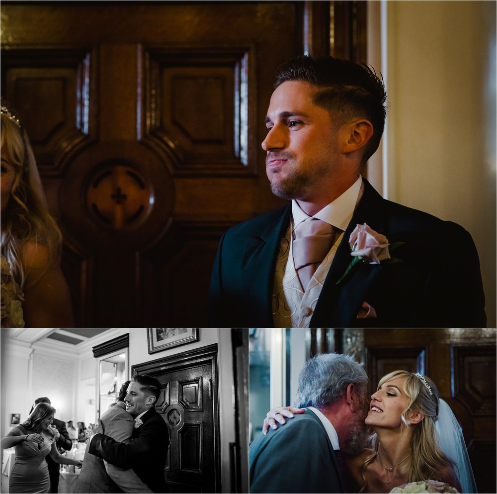 chateau_impney_wedding_ally_heidi_0077.jpg