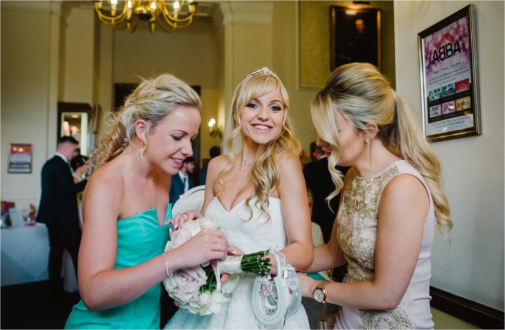 chateau_impney_wedding_ally_heidi_0075.jpg