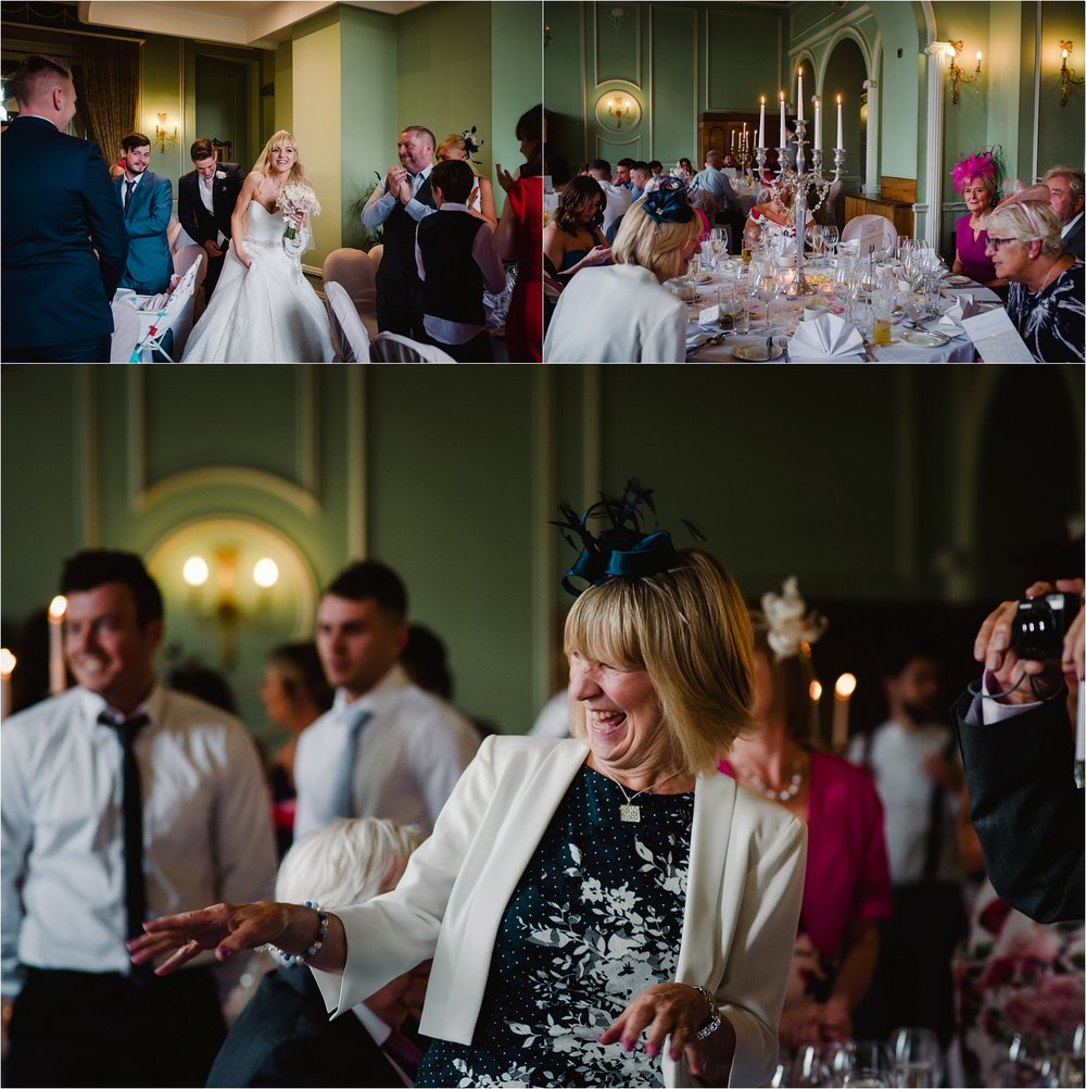 chateau_impney_wedding_ally_heidi_0078.jpg