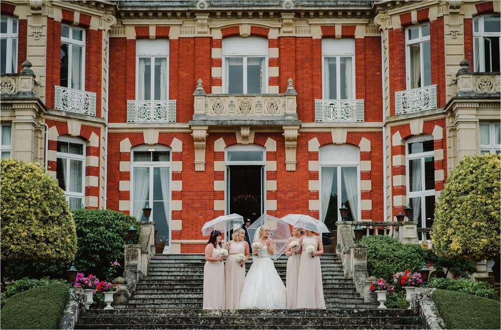 chateau_impney_wedding_ally_heidi_0095.jpg