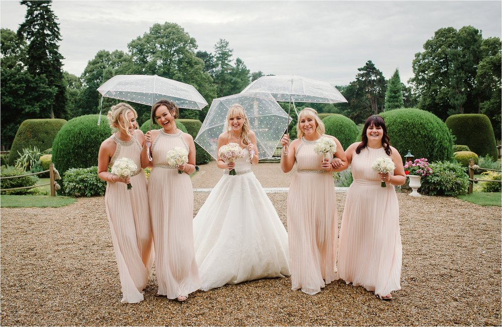 chateau_impney_wedding_ally_heidi_0098.jpg