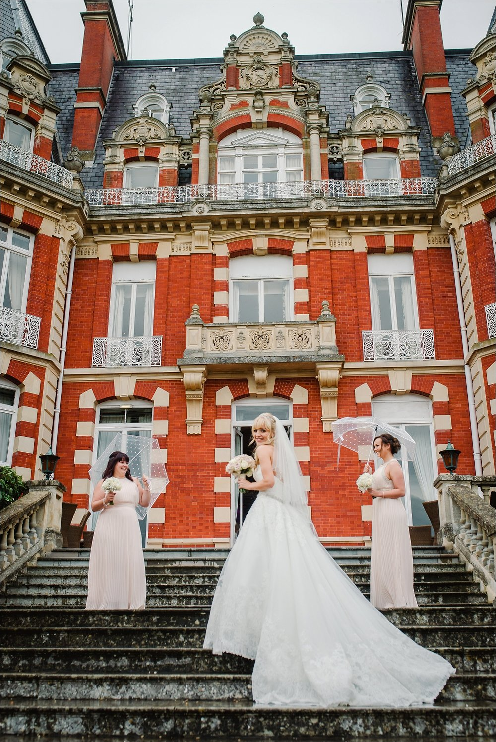 chateau_impney_wedding_ally_heidi_0099.jpg