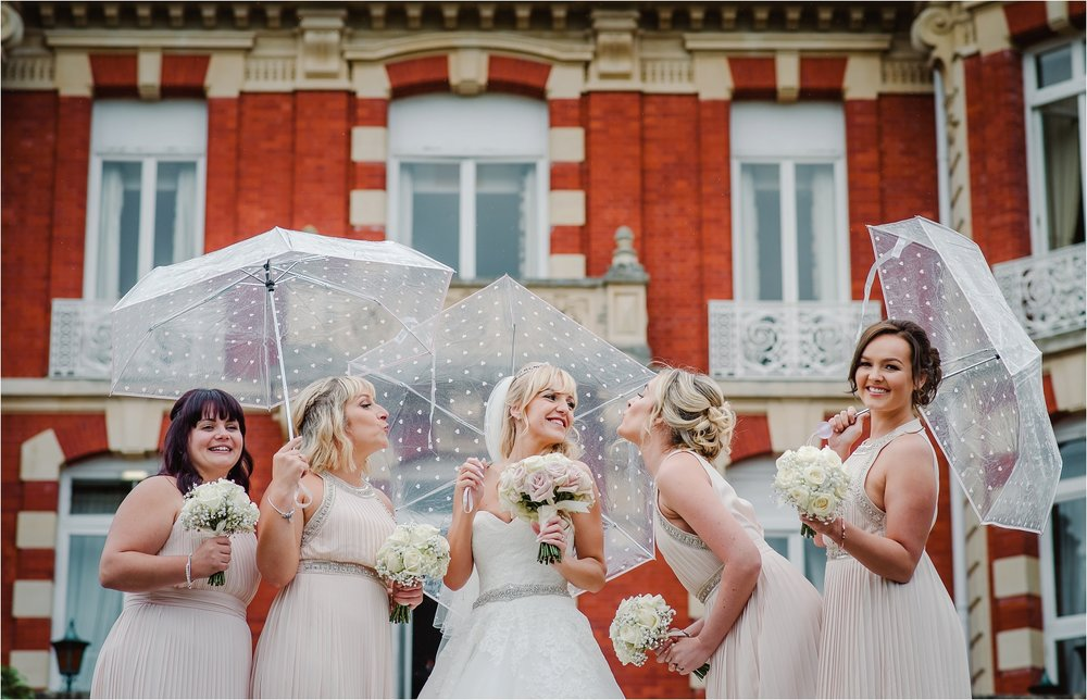 chateau_impney_wedding_ally_heidi_0101.jpg