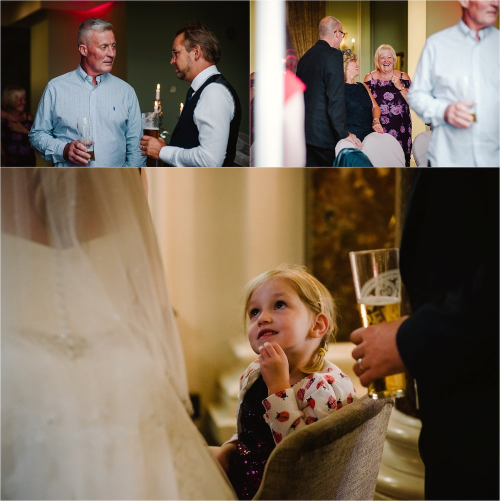 chateau_impney_wedding_ally_heidi_0110.jpg