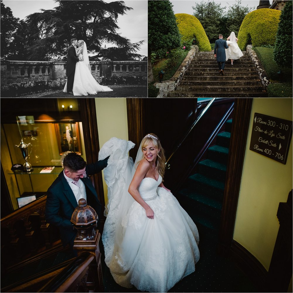 chateau_impney_wedding_ally_heidi_0113.jpg