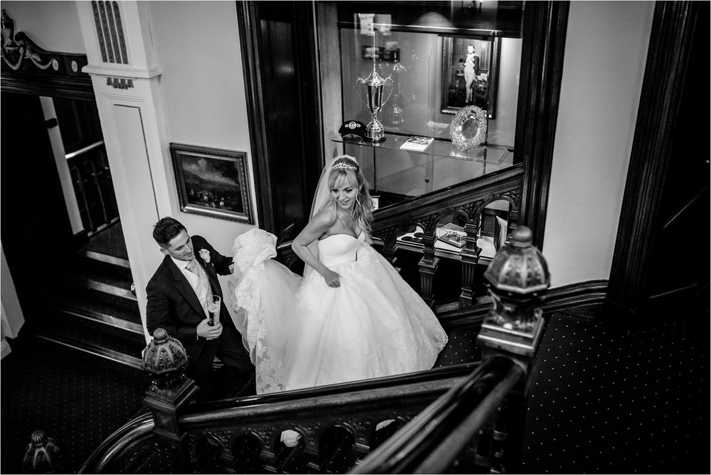 chateau_impney_wedding_ally_heidi_0115.jpg