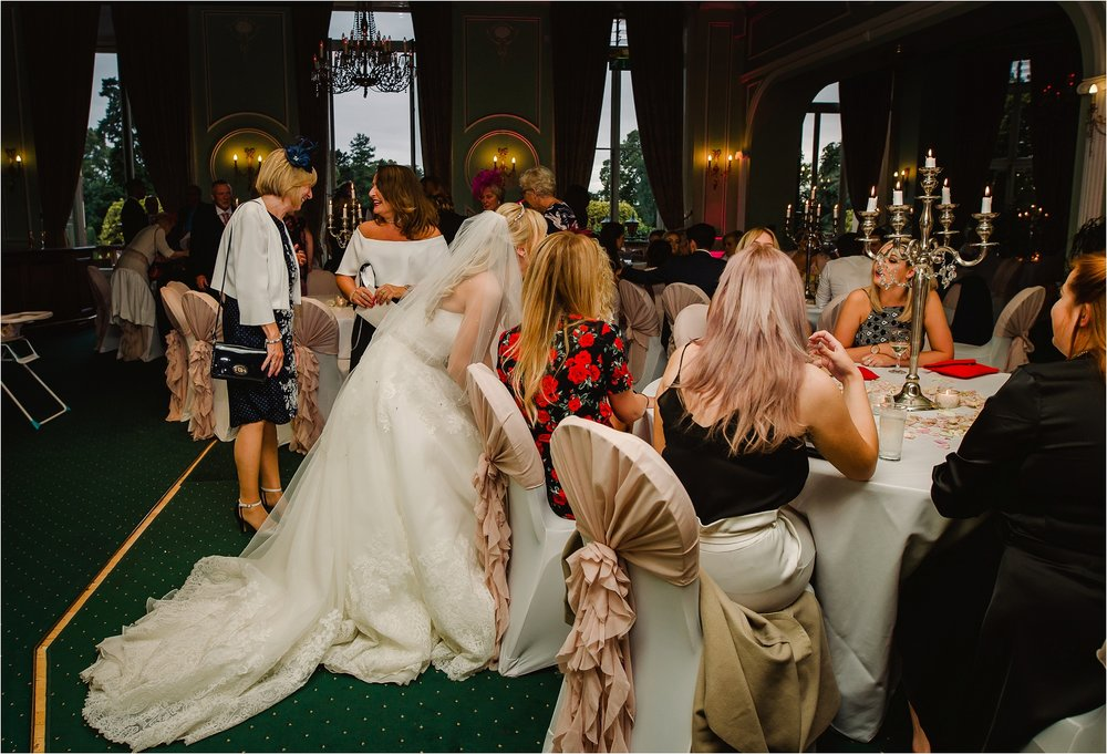 chateau_impney_wedding_ally_heidi_0118.jpg