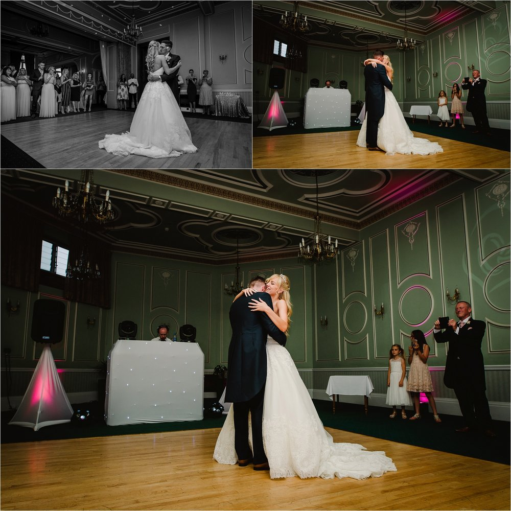 chateau_impney_wedding_ally_heidi_0120.jpg