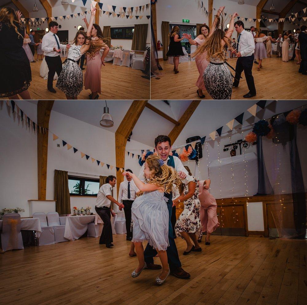 Jam_Jar_Wedding_Rock_Village_Hall_0157.jpg