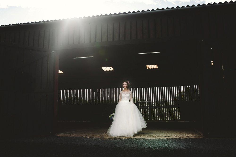 Curradine_bridal_Sept_17_amytiphoto_0068.jpg
