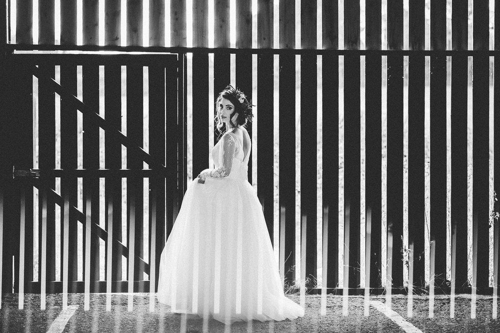 Curradine_bridal_Sept_17_amytiphoto_0056.jpg