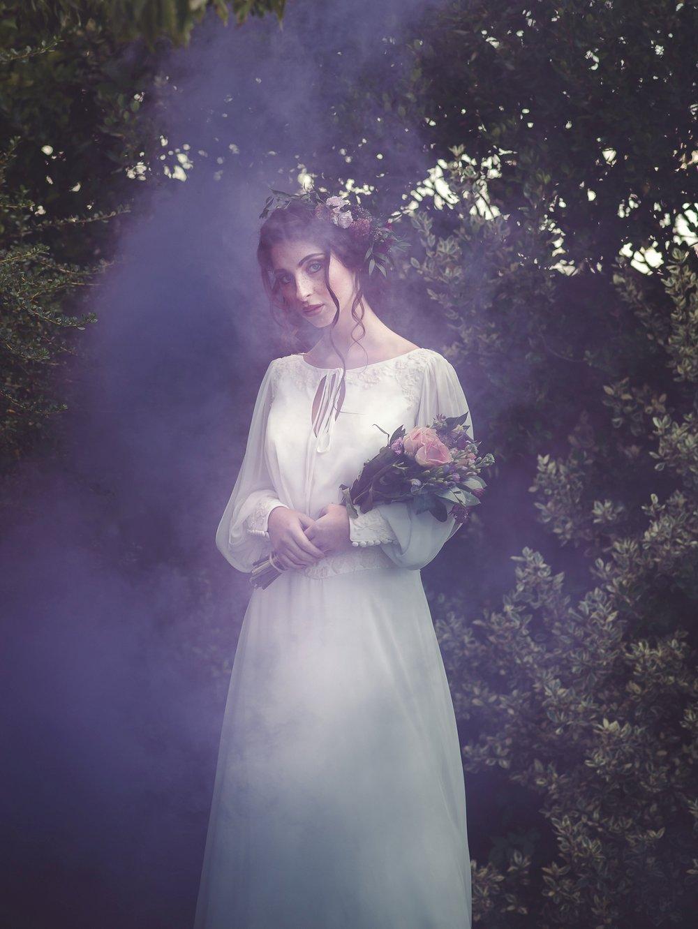 Curradine_bridal_Sept_17_amytiphoto_0073.jpg