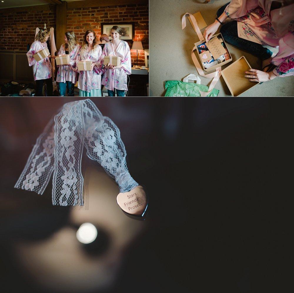 dom_emily_wedding_0016.jpg