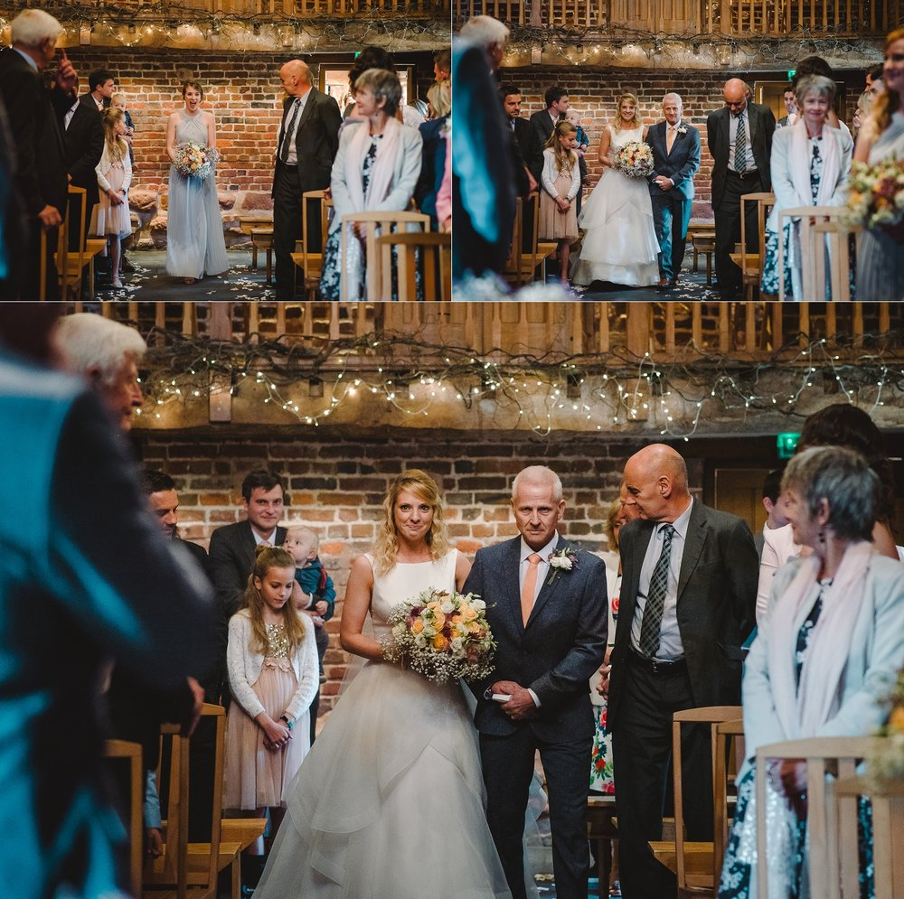 dom_emily_wedding_0033.jpg