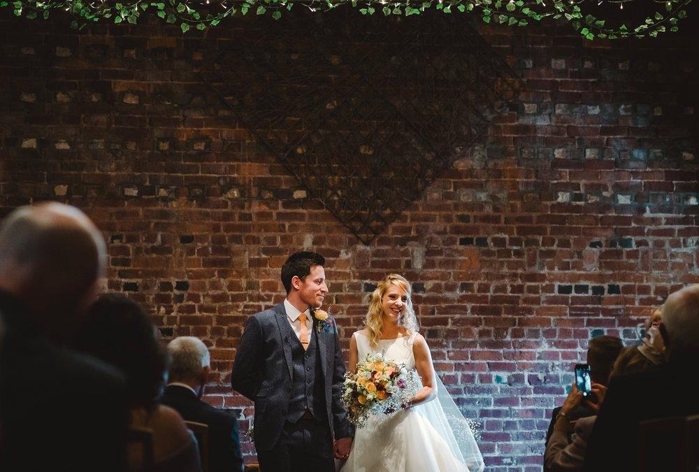 dom_emily_wedding_0038.jpg