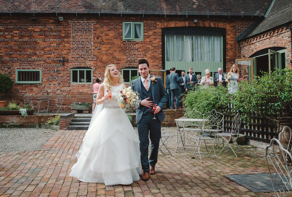dom_emily_wedding_0039.jpg