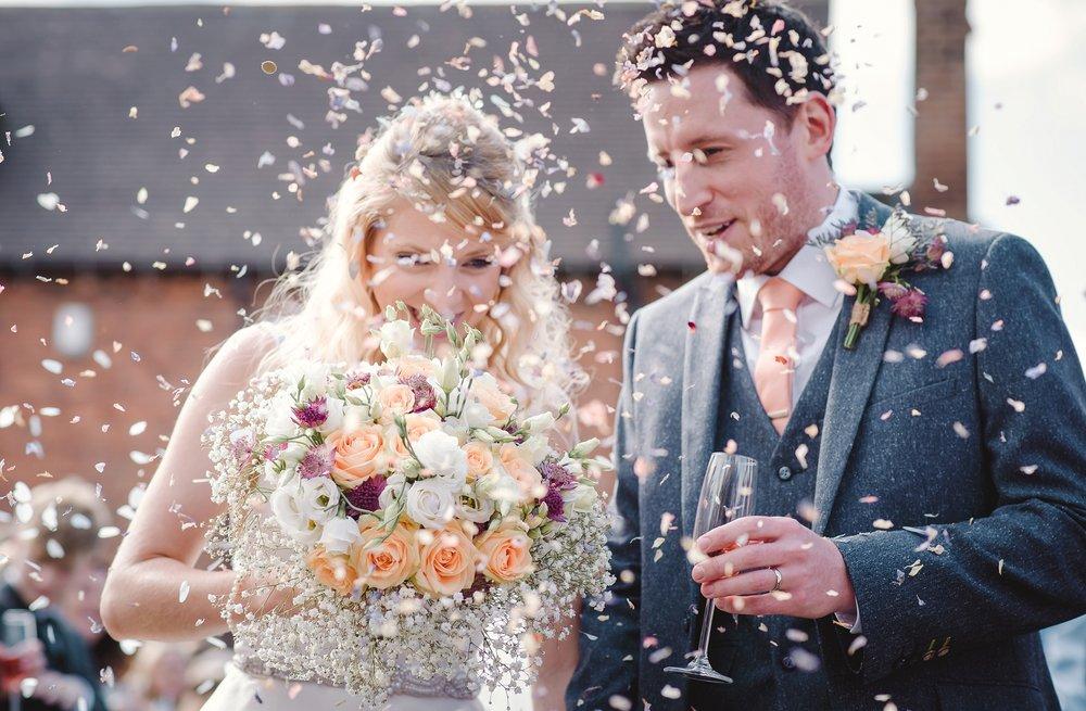 dom_emily_wedding_0047.jpg