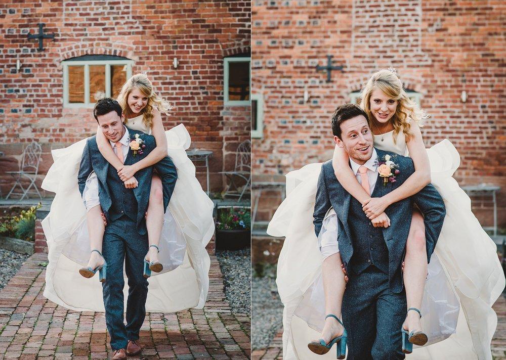 dom_emily_wedding_0065.jpg