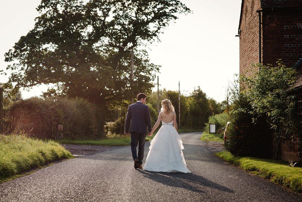 dom_emily_wedding_0066.jpg