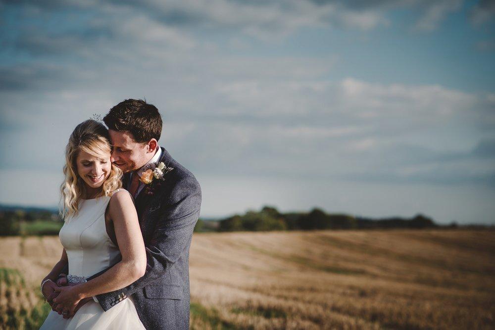 dom_emily_wedding_0070.jpg