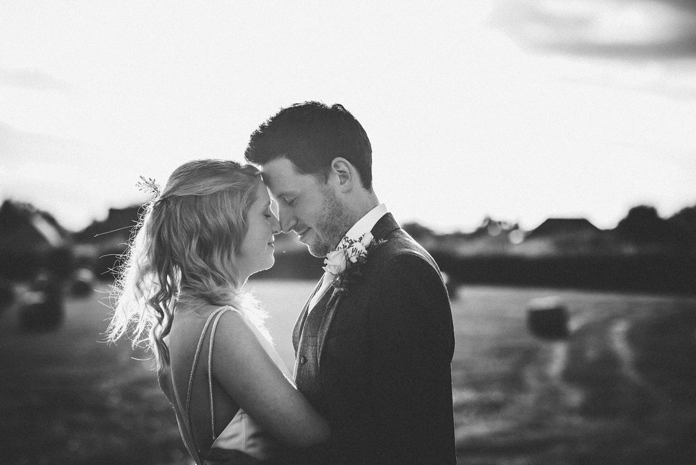 dom_emily_wedding_0071.jpg
