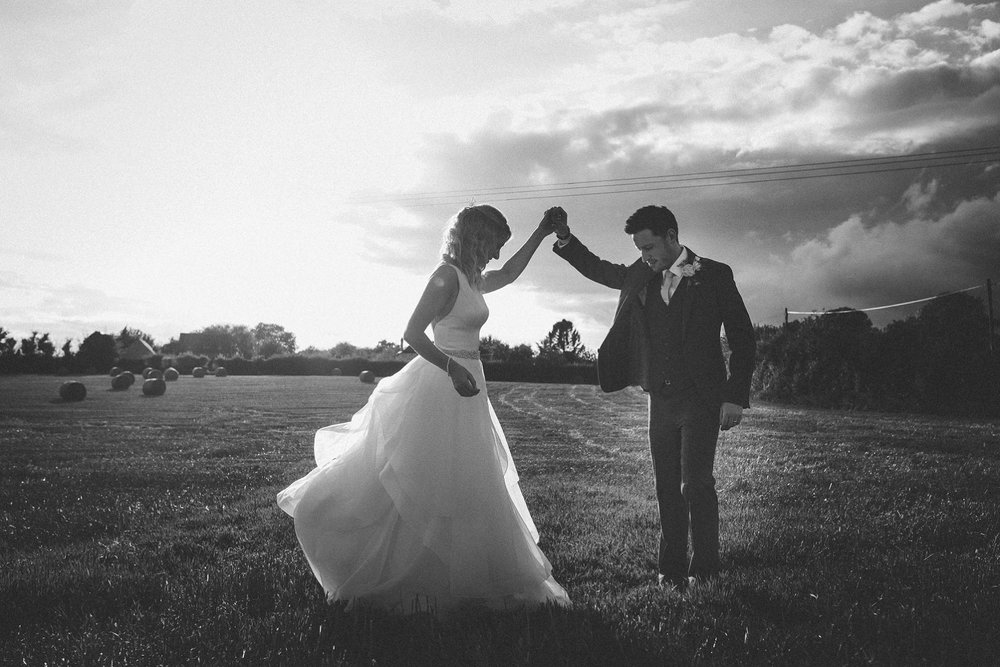 dom_emily_wedding_0081.jpg