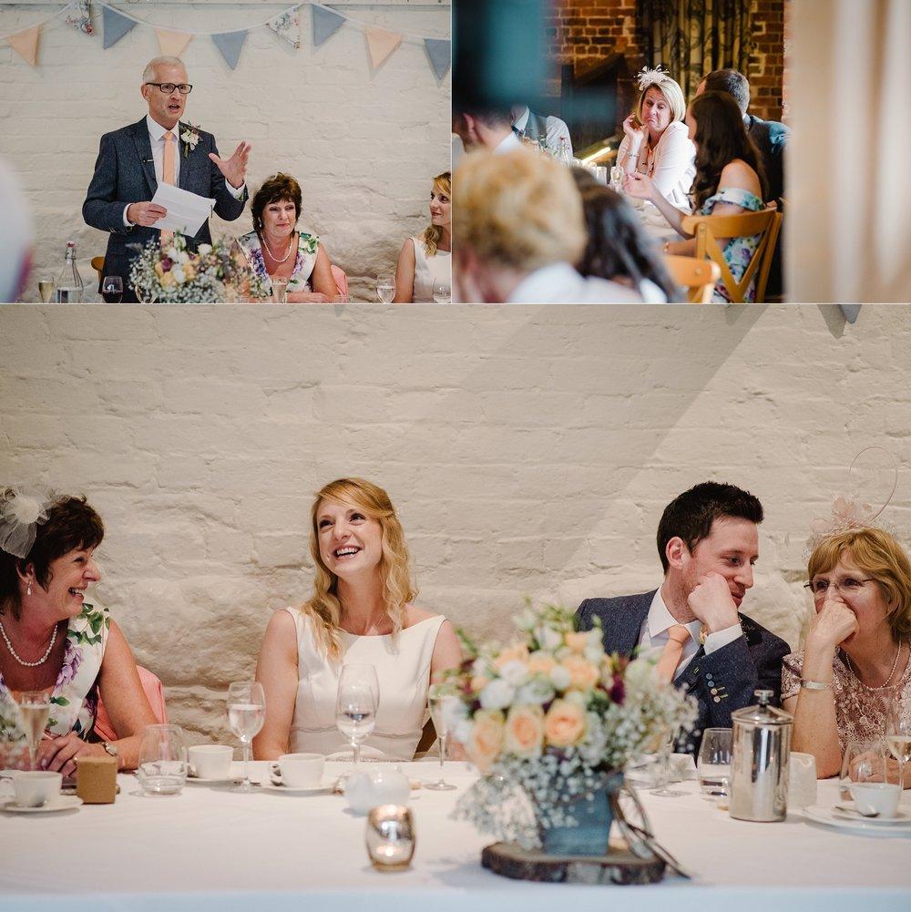 dom_emily_wedding_0079.jpg