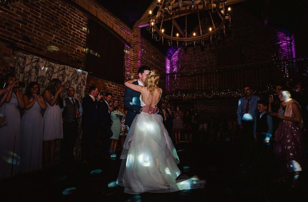 dom_emily_wedding_0084.jpg