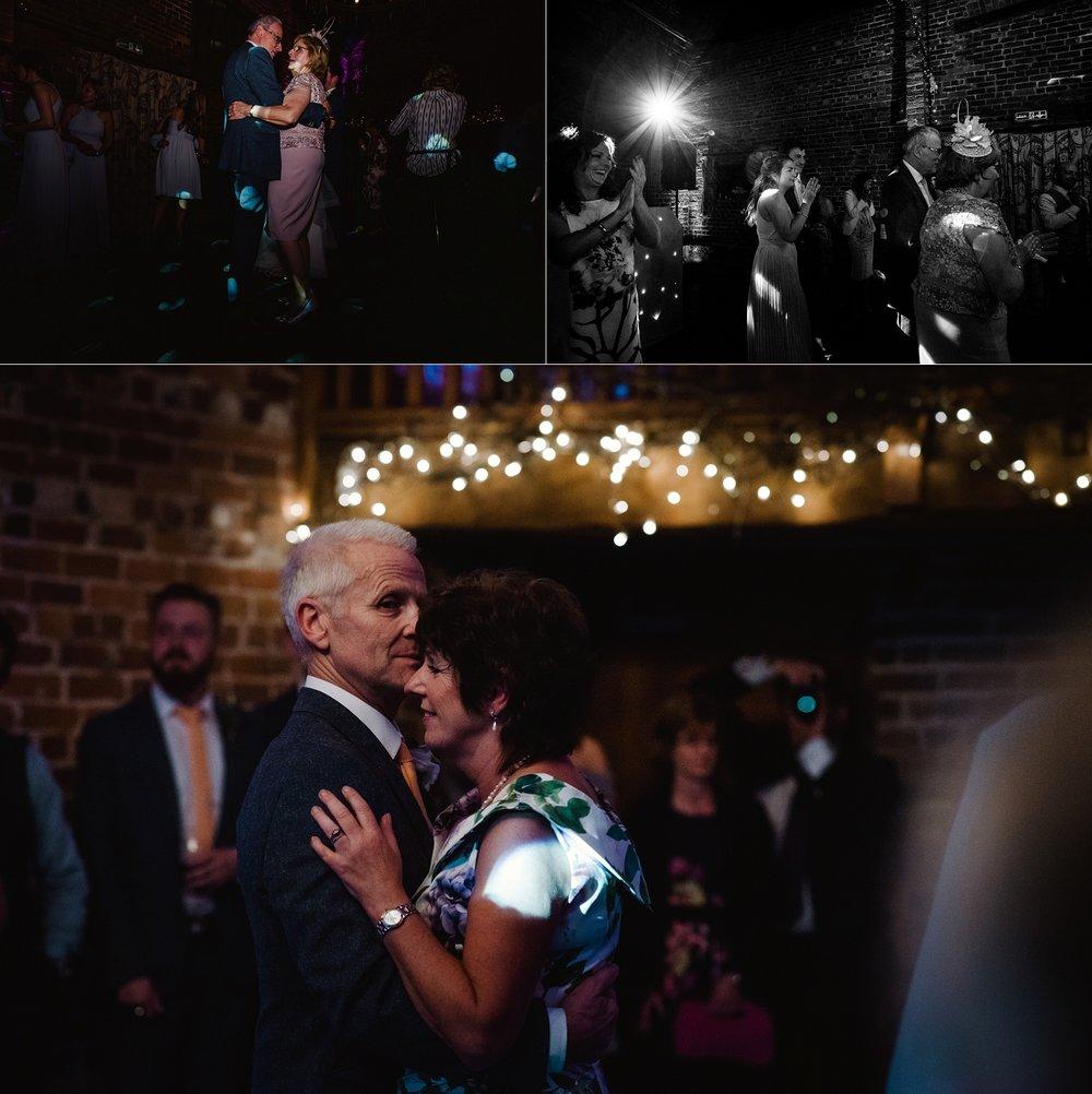 dom_emily_wedding_0086.jpg