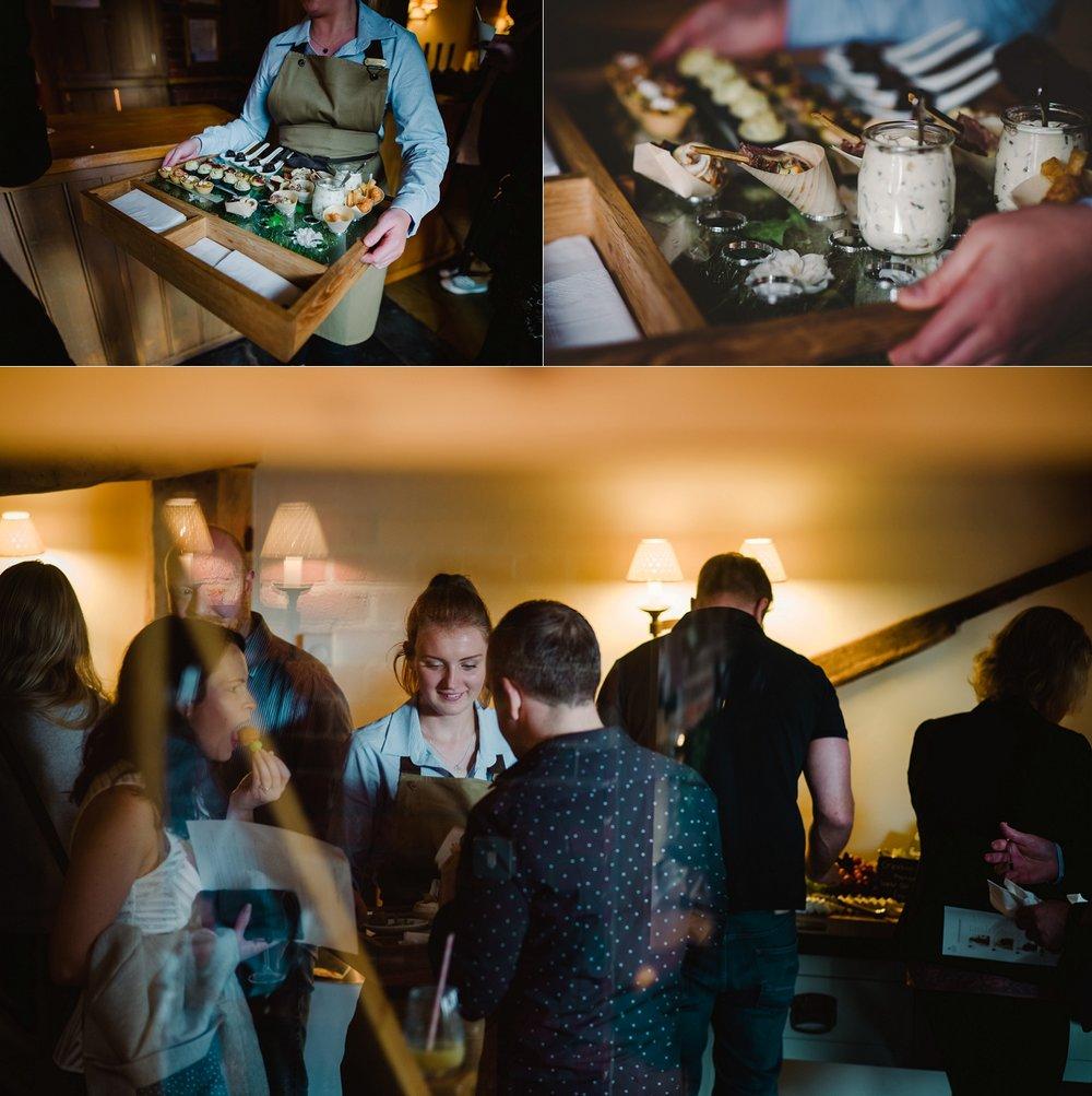 Curradine_Tasting_Event_Oct_2017_amytiphoto_0008.jpg