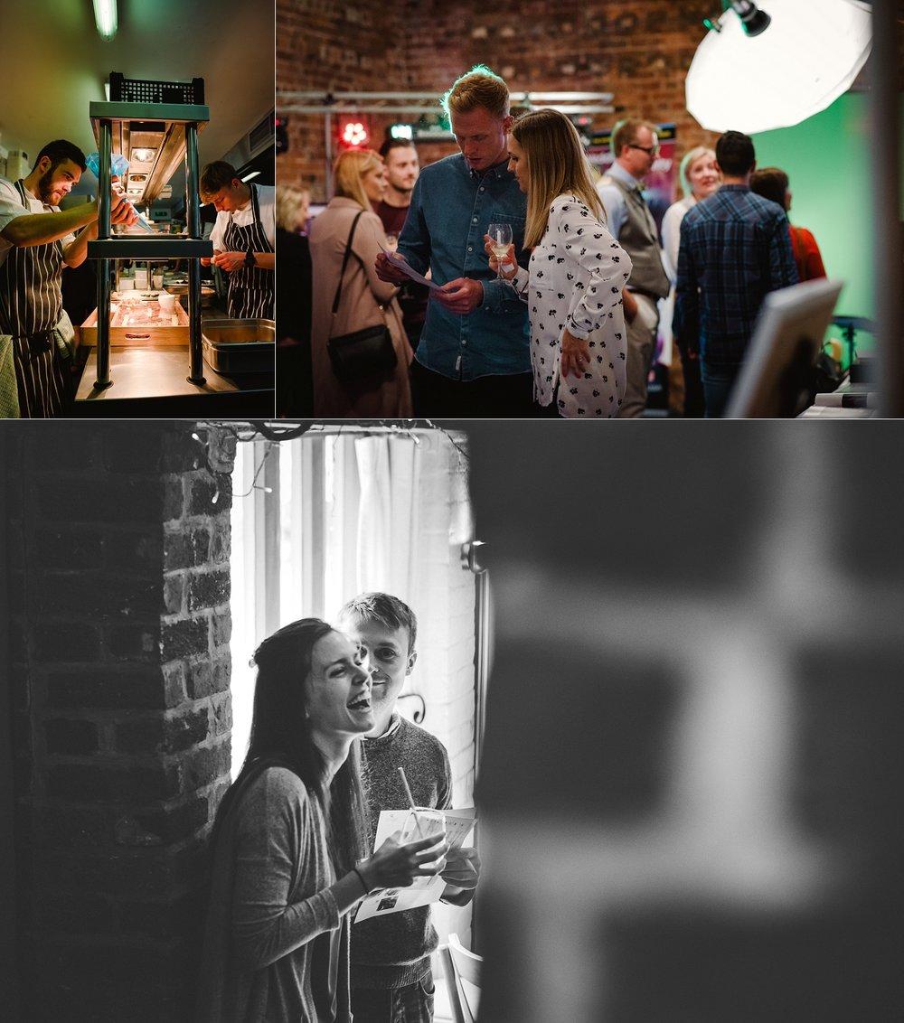 Curradine_Tasting_Event_Oct_2017_amytiphoto_0021.jpg