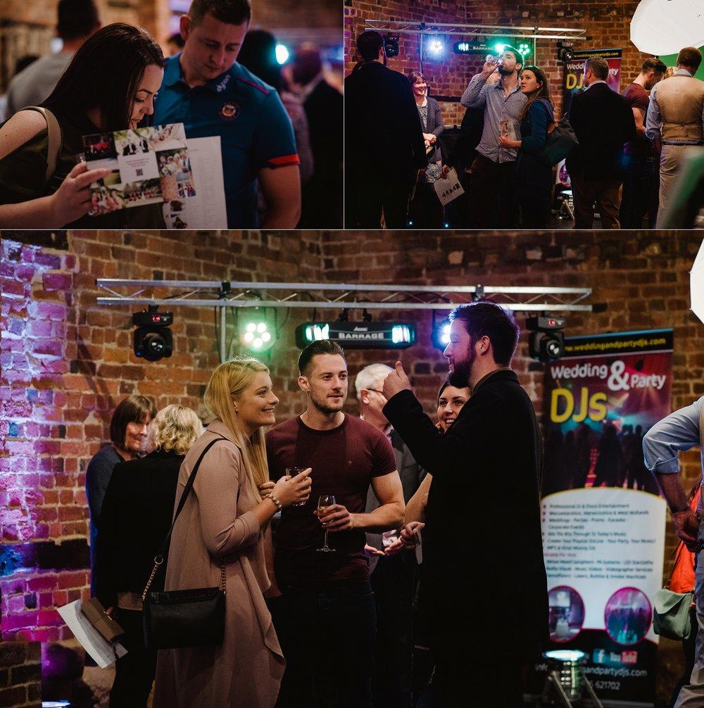 Curradine_Tasting_Event_Oct_2017_amytiphoto_0024.jpg