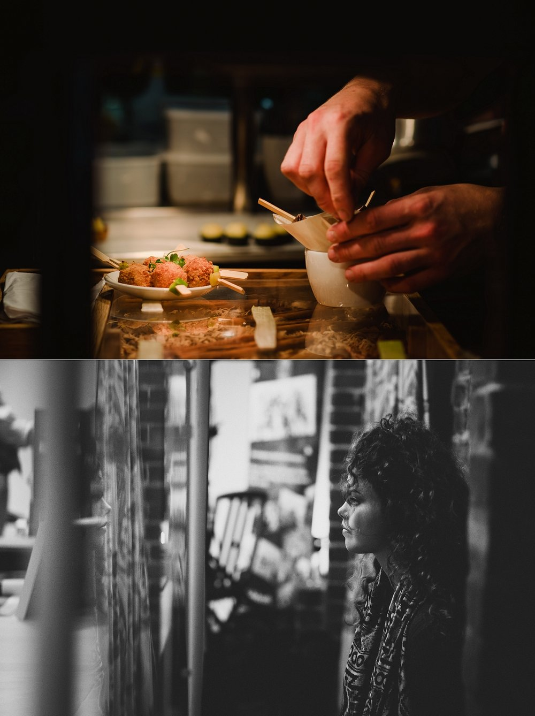 Curradine_Tasting_Event_Oct_2017_amytiphoto_0025.jpg