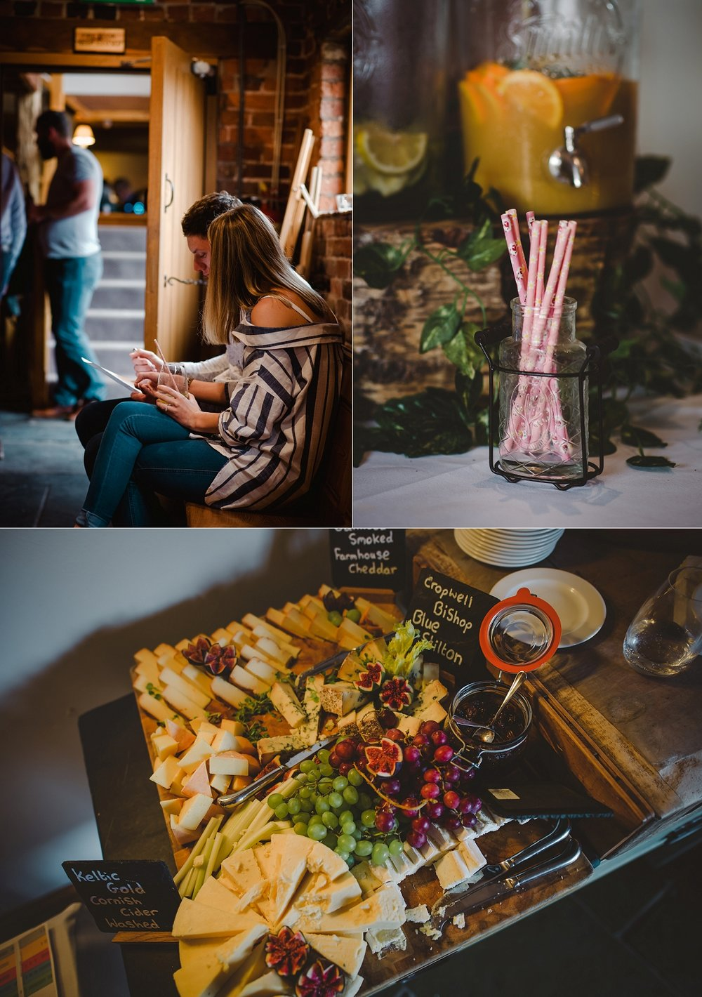 Curradine_Tasting_Event_Oct_2017_amytiphoto_0027.jpg