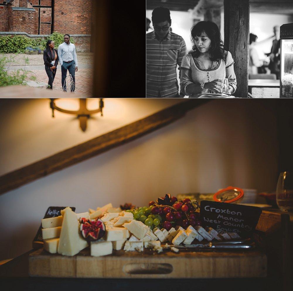 Curradine_Tasting_Event_Oct_2017_amytiphoto_0028.jpg