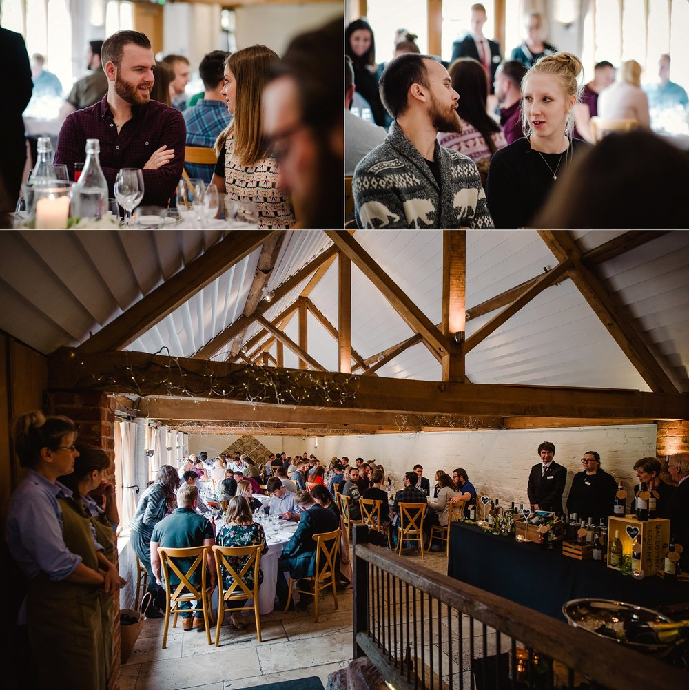 Curradine_Tasting_Event_Oct_2017_amytiphoto_0047.jpg