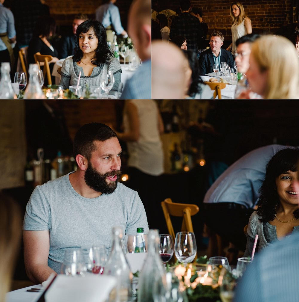 Curradine_Tasting_Event_Oct_2017_amytiphoto_0062.jpg