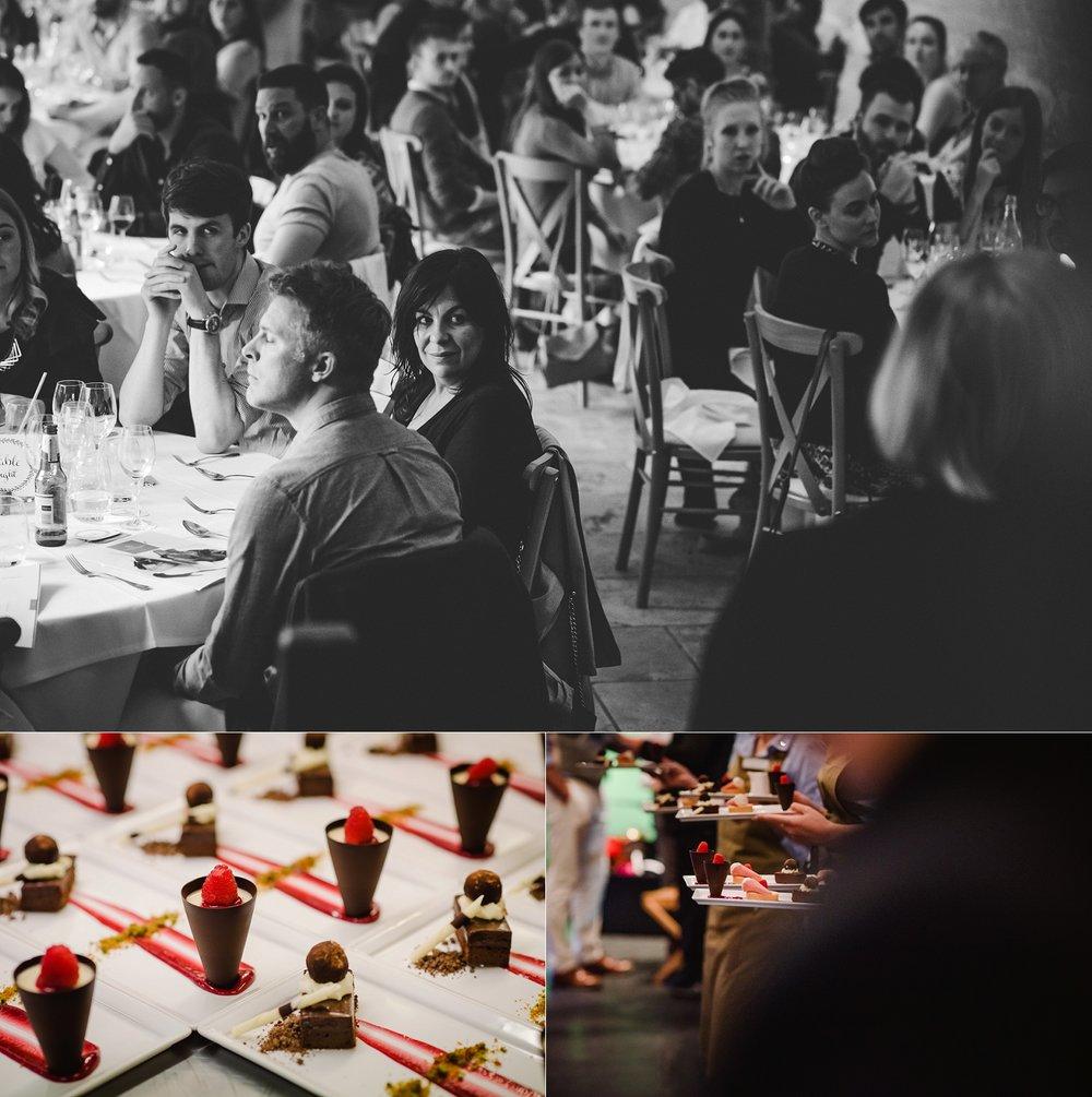 Curradine_Tasting_Event_Oct_2017_amytiphoto_0068.jpg