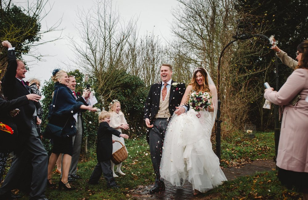 claire_stew_The_Elms_Wedding_0001.jpg