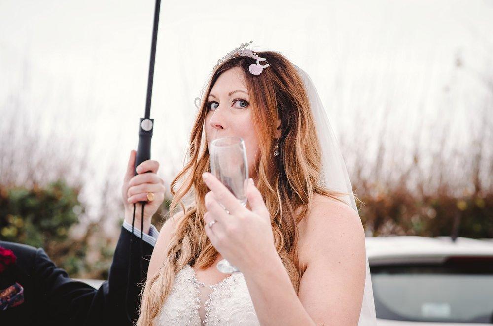 claire_stew_The_Elms_Wedding_0003.jpg