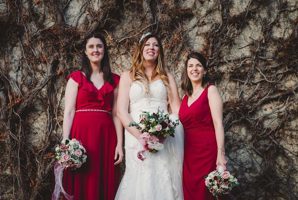 claire_stew_The_Elms_Wedding_0004.jpg