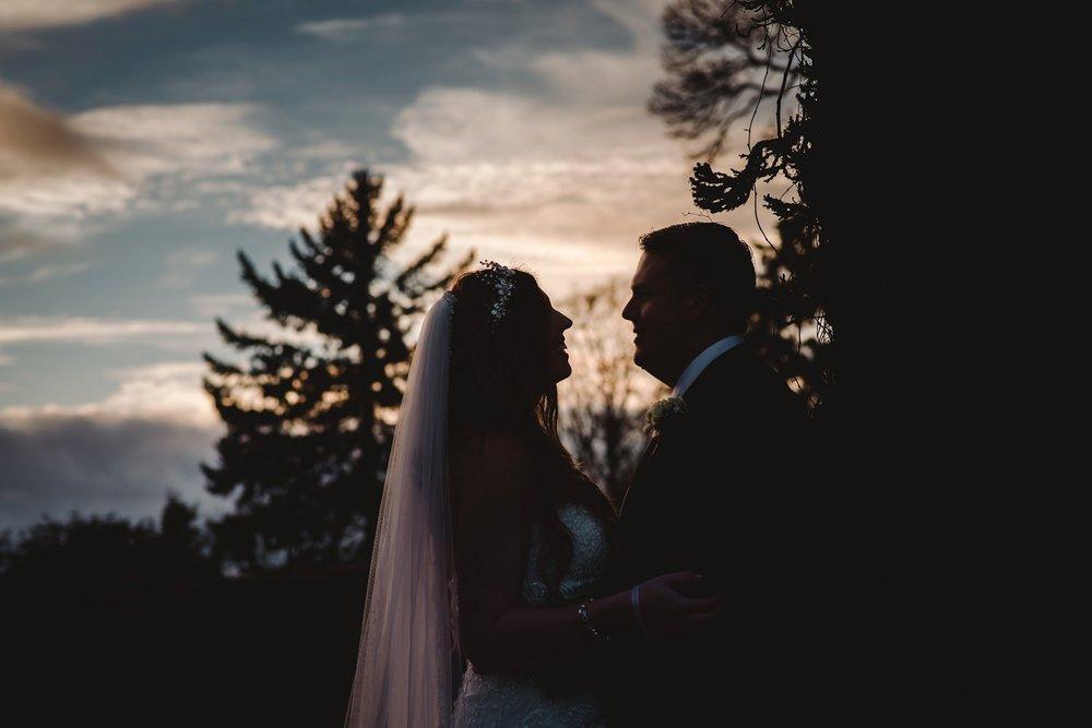 claire_stew_The_Elms_Wedding_0006.jpg