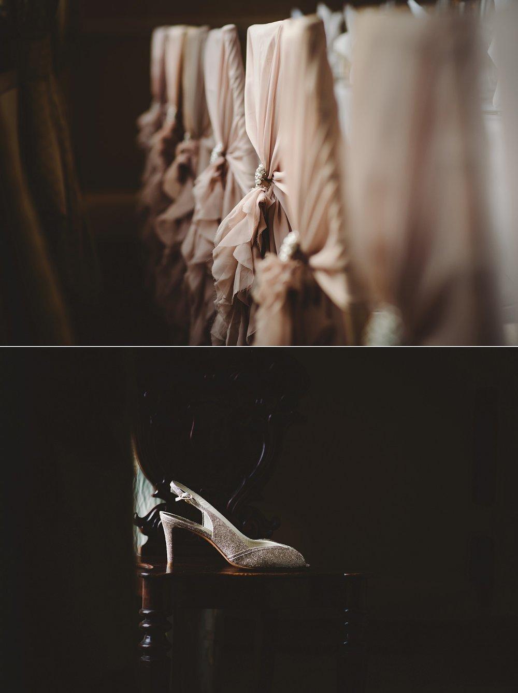 claire_stew_The_Elms_Wedding_0009.jpg