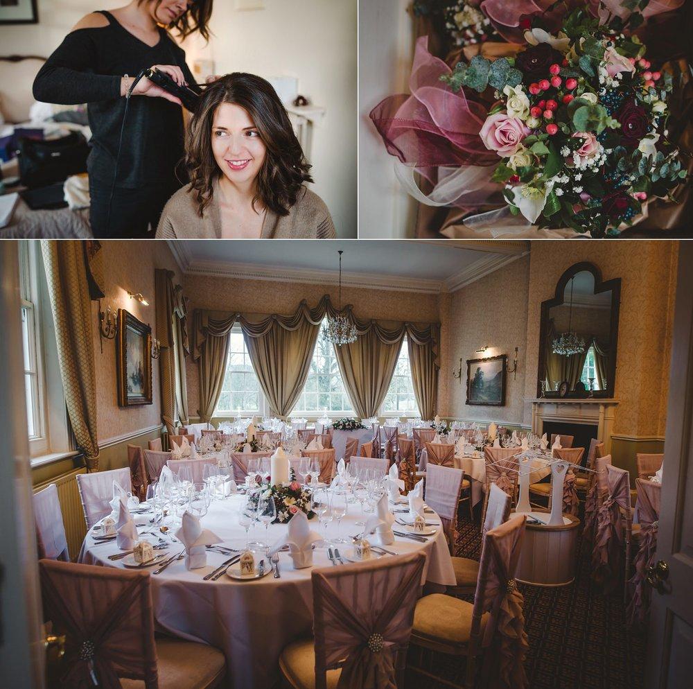 claire_stew_The_Elms_Wedding_0010.jpg