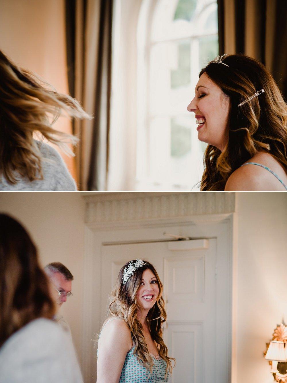 claire_stew_The_Elms_Wedding_0014.jpg