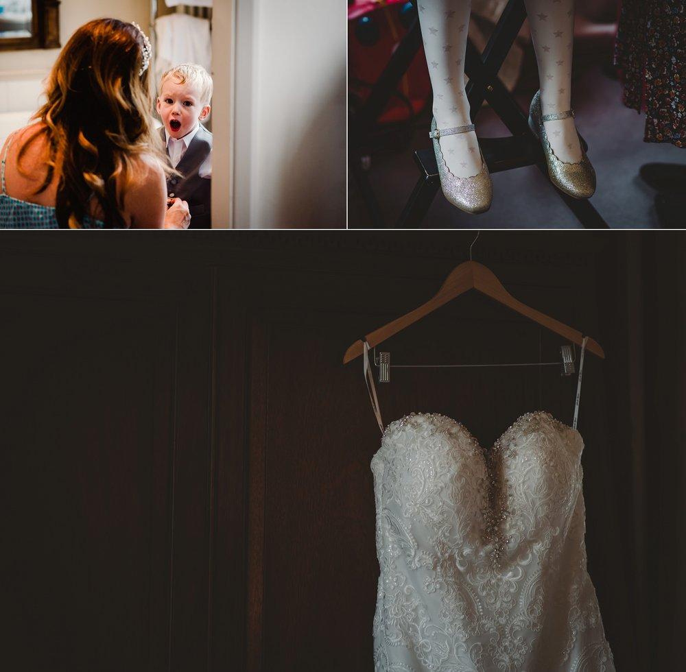 claire_stew_The_Elms_Wedding_0016.jpg