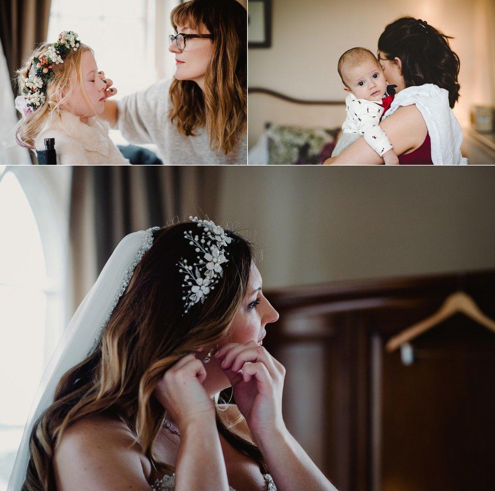 claire_stew_The_Elms_Wedding_0017.jpg